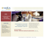NEXUS Biosystems