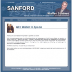 Sanford Systems & Strategies