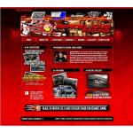 Randel King Racing