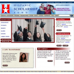 Spanish Scholarship Fund