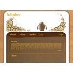 Fullaluv Creative