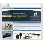 Associated Endoscopy Inc.