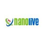 Nanolive Inc