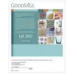 GoodSage