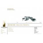 The Conceptual Motion Company