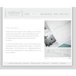 Cotton Idea Studio
