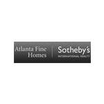 Atlanta Fine Homes | Sotheby's International