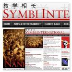 Symbi International