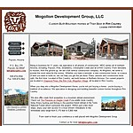 Mogollon Development