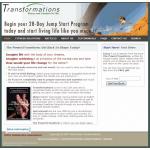World Wide Transformations