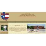 Keller Material, Inc.