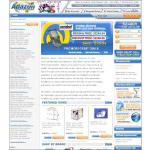 Adazonusa.com