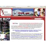 Syd's Eastside Auto Salvage, Inc.