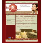 LeBliss Salon & Spa