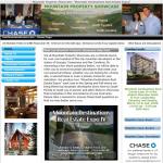 OurMountainDream.com Mountain Property Expos