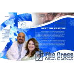 The Cross Church -