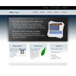 Web Major
