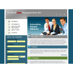 Medical Lien Management