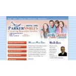 Parker Smiles Family Dentist
