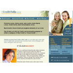 CreditFolio