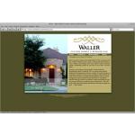 Brian Waller Custom Homes & Remodeling