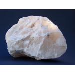 White Stone Ministries