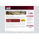 ACE Fabrication, Inc.