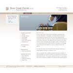 Door Creek Dental