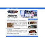 American Custom Cabinets & Kitchen