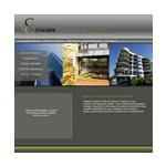 Caliber Commercial Capital