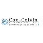 Cox Colvin