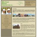West Coast Premier Construction, Inc.