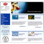 SanAir Technologies