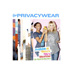 Privacy Wear