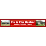 Fix and Flip Brokers