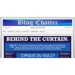 Blog Chatter