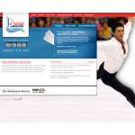 2010 U.S. Figure Skating Championships
