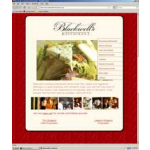 Blackwells Restaurant