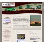 Halderman Farm Management and Real Estate