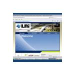 Lamprey Networks