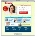 Snyders Drug