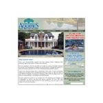 Charlottesville Aquatics