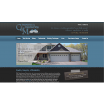 C&M Home Builders