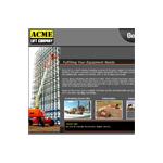 Acme Lift