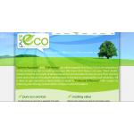 Pure Eco Environmental Solutions