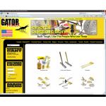 Gator Tool