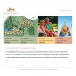 Villas at Heathbrook