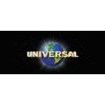 Universal  ictures