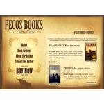 Pecos Books