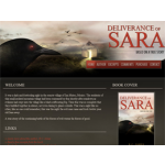 Deliverance of Sara